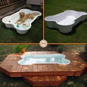 Dog House Furniture - Foter