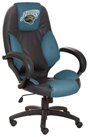 John deere office chair