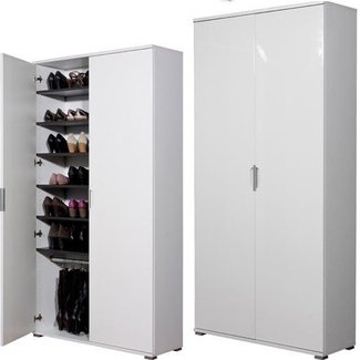 Large Shoe Cabinet Ideas On Foter