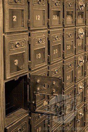 Large shoe cabinet 12 & Large Shoe Cabinet - Foter