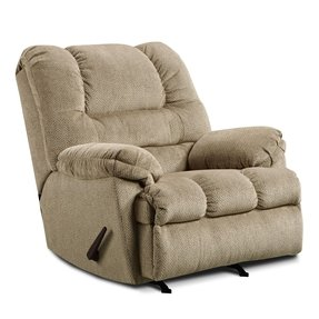 Oversized Rocker Recliners Ideas On Foter