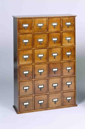 Apothecary Cd Storage Foter