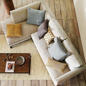 Mini sectional sofas 1