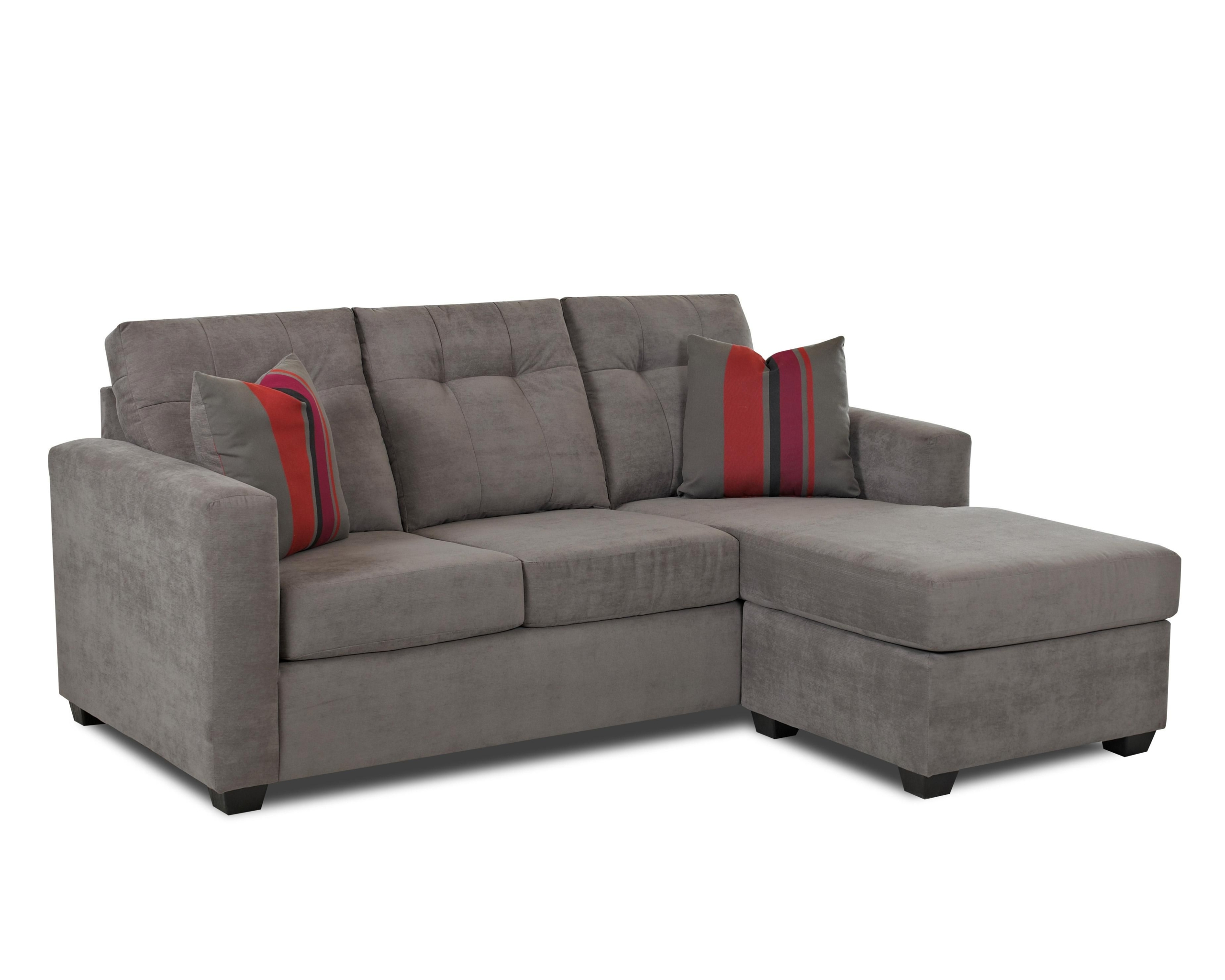 Exceptional Mini Sectional Sofas 2