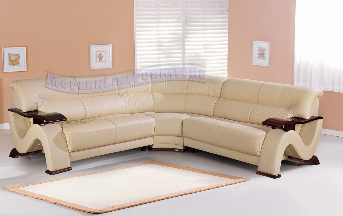 Mini Sectional Sofas 26