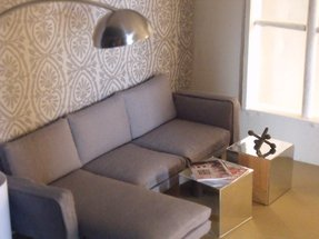 Mini Sectional Sofas Foter