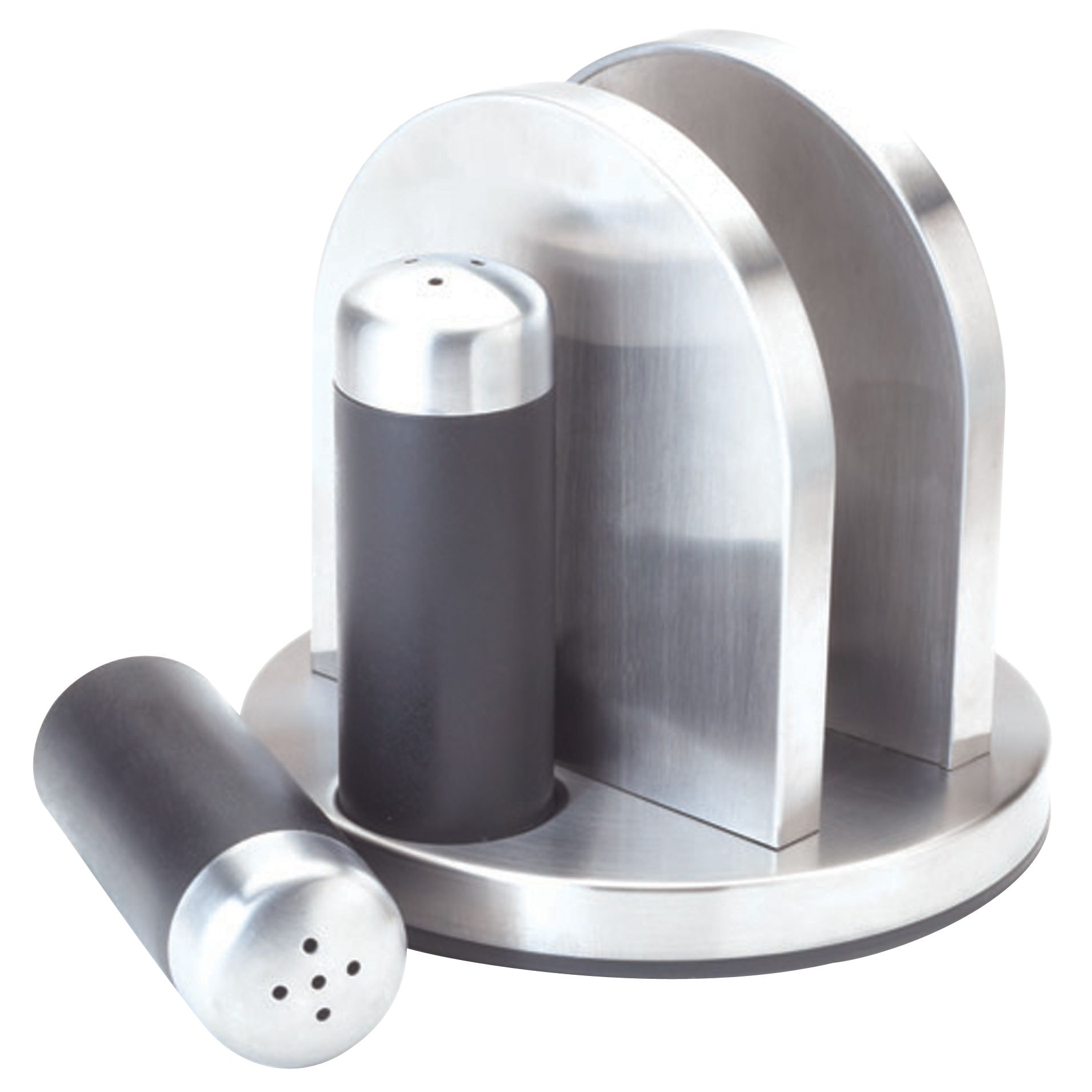 Stainless Steel Napkin Holder Foter
