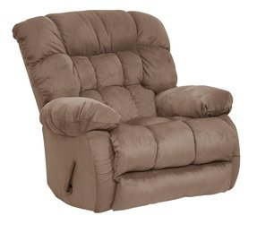 Oversized rocker recliners 2