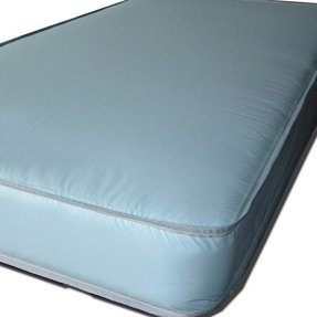 mattresses uhaul ideas plastic costco waterproof mattress target walmart cover king size