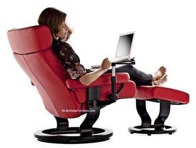 Best Laptop Table For Recliner Amp Couch Desk Foter