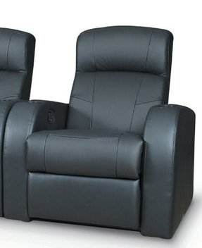 Leather Recliners With Cup Holders Ideas On Foter