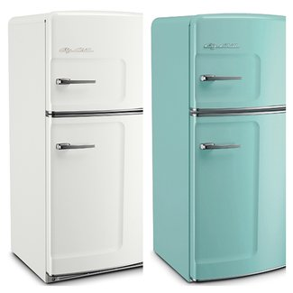 Retro Compact Fridge Ideas On Foter
