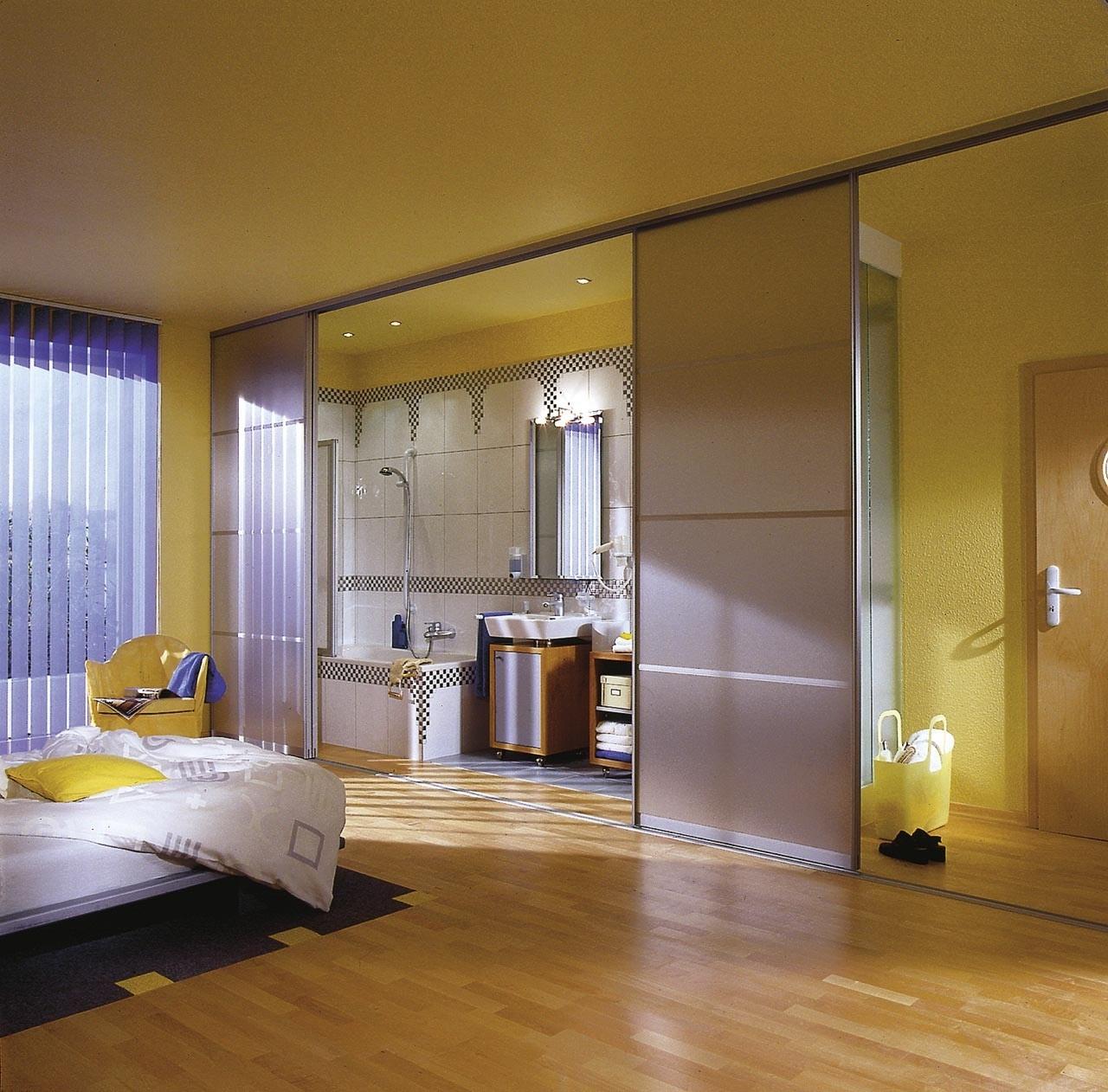 Good Room Dividers Ceiling To Floor