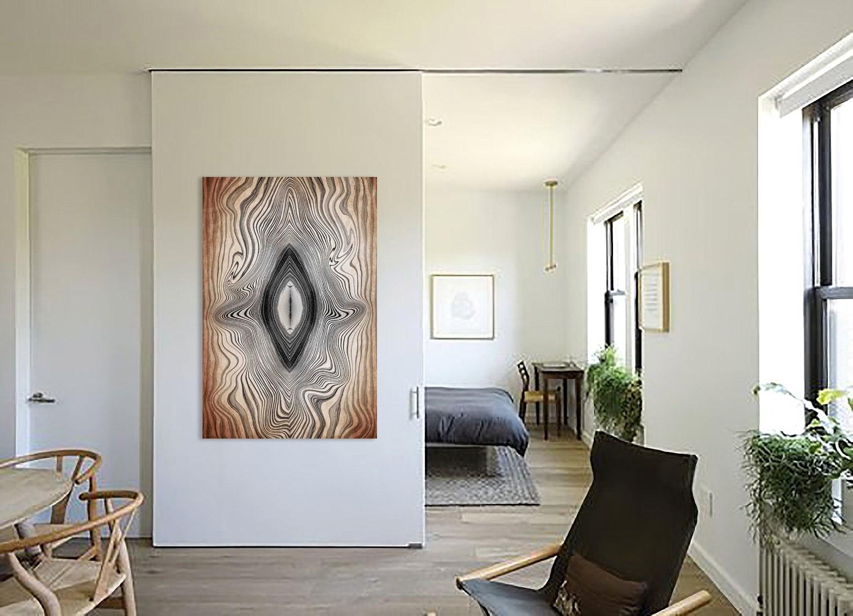 Room Dividers Floor To Ceiling
