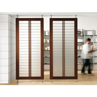 Sliding Hanging Room Dividers Ideas On Foter