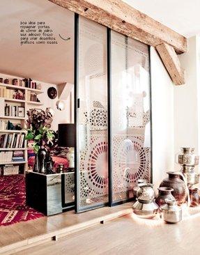 Sliding Hanging Room Dividers For 2020 Ideas On Foter