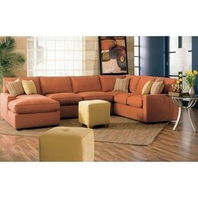Mini Sectional Sofas - Ideas on Foter