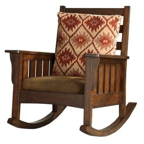 Mission Style Chairs Ideas On Foter