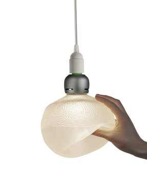 Screw on lamp shades foter screw on lamp shades 7 aloadofball Gallery