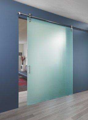 Room Dividers Doors Sliding   Home design ideas