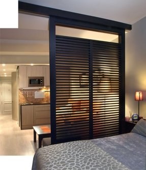Wall Panel Room Dividers Home design ideas
