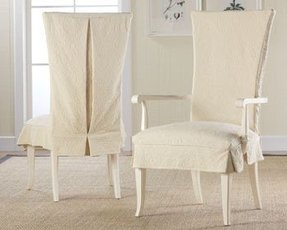 chair zoom barrel hero furn reviews only slipcover and slipcovers for crate wid hathaway web hei
