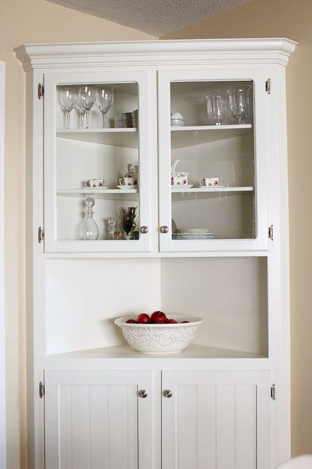 small corner cabinets dining room ideas on foter rh foter com cabinet for living room cream 600mm cabinet for living room cream