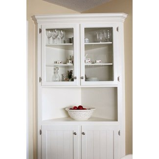 small corner cabinet kitchen small corner cabinets dining room foter 5368