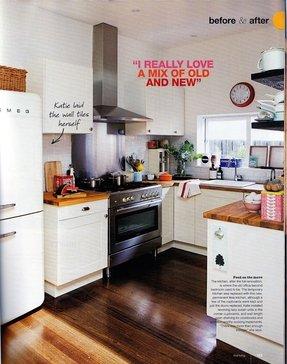 Small Retro Refrigerator - Ideas on Foter