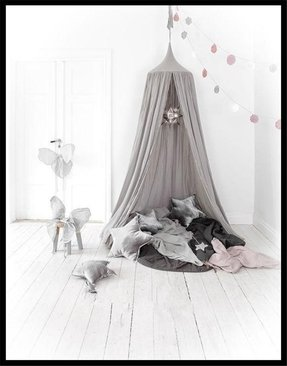 Tents for kids rooms 2