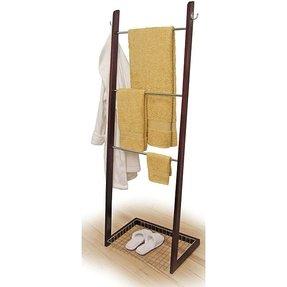 Three Tier Towel Rack 3