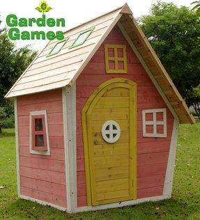 Childrens Playhouses For Sale Foter