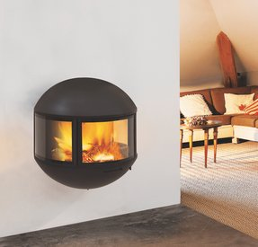 fireplaces image lowes awesome nice mounted fireplace firepits best of wall
