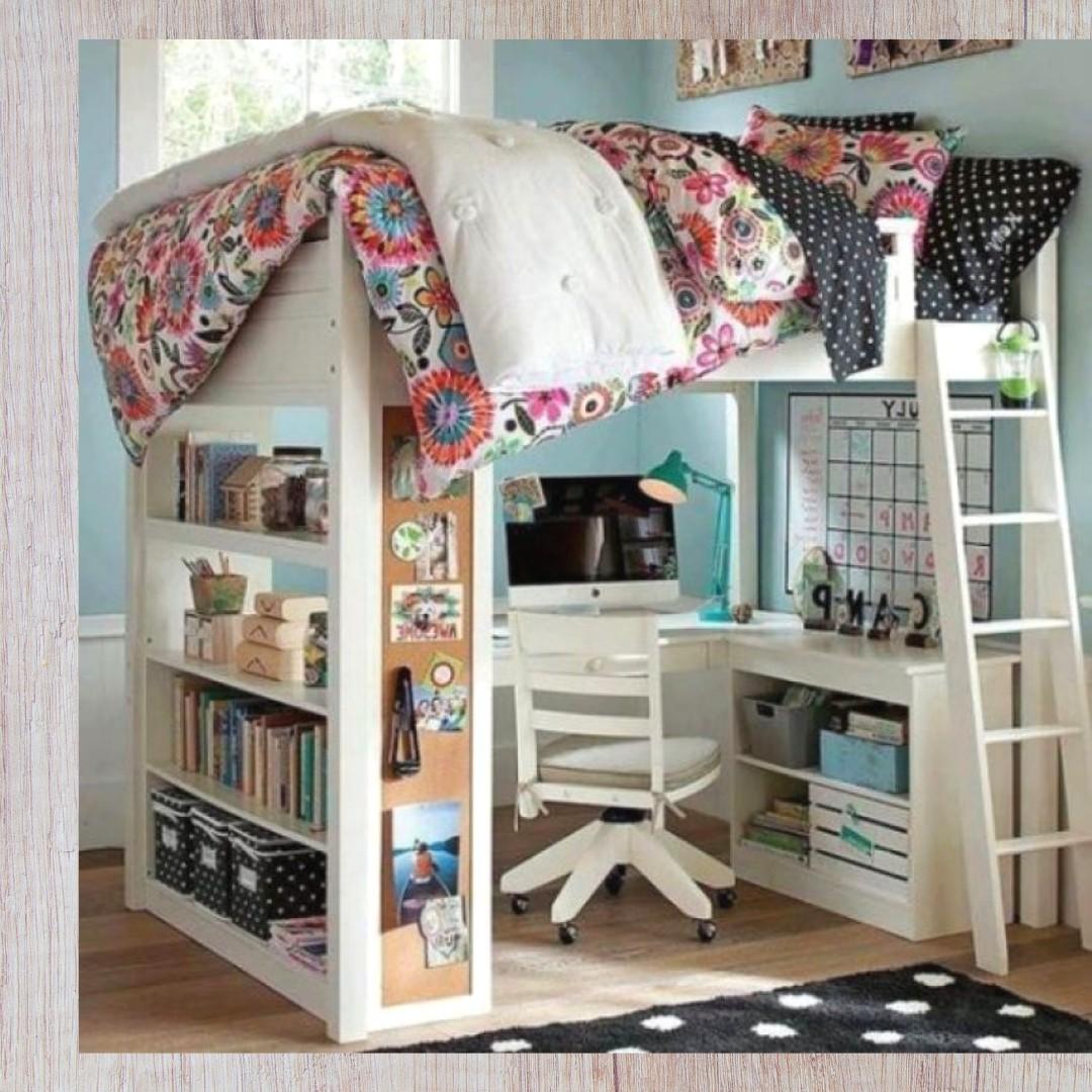 wood bunk beds with desk futon  bo futon bunk bed with desk   foter  rh   foter