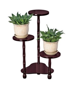 Indoor Tiered Plant Stand Foter