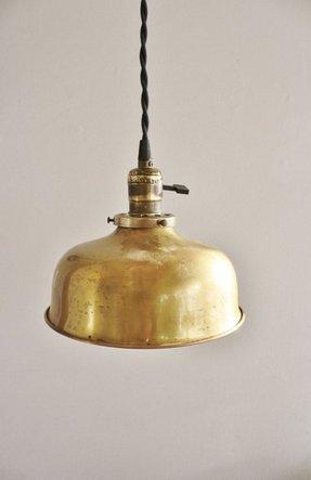 Antique Brass Sink Foter