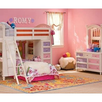 Build A Bear Bunk Bed Ideas On Foter