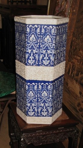 Oriental Umbrella Stand Ideas On Foter