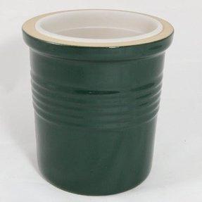 Ceramic Utensil Holder Crock Foter