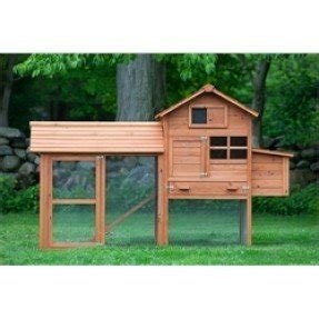 Chicken coop free shipping 3