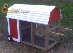 Chicken coops free shipping