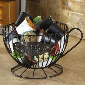 Keurig Pod Holders Ideas On Foter
