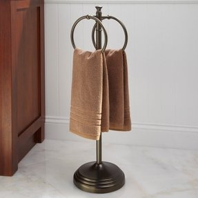 countertop hand towel holder. Perfect Holder Countertop Hand Towel Stand Ring Foter And Holder G