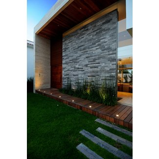 Exterior House Wall Decorations For 2020 Ideas On Foter