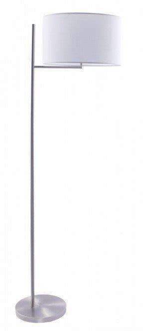 Touch Sensor Floor Lamp - Foter