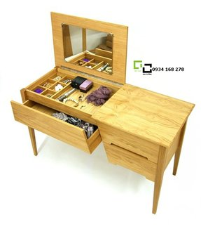 Oak Vanity Table Ideas On Foter