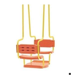 Groovy Glider Swing Set Ideas On Foter Theyellowbook Wood Chair Design Ideas Theyellowbookinfo