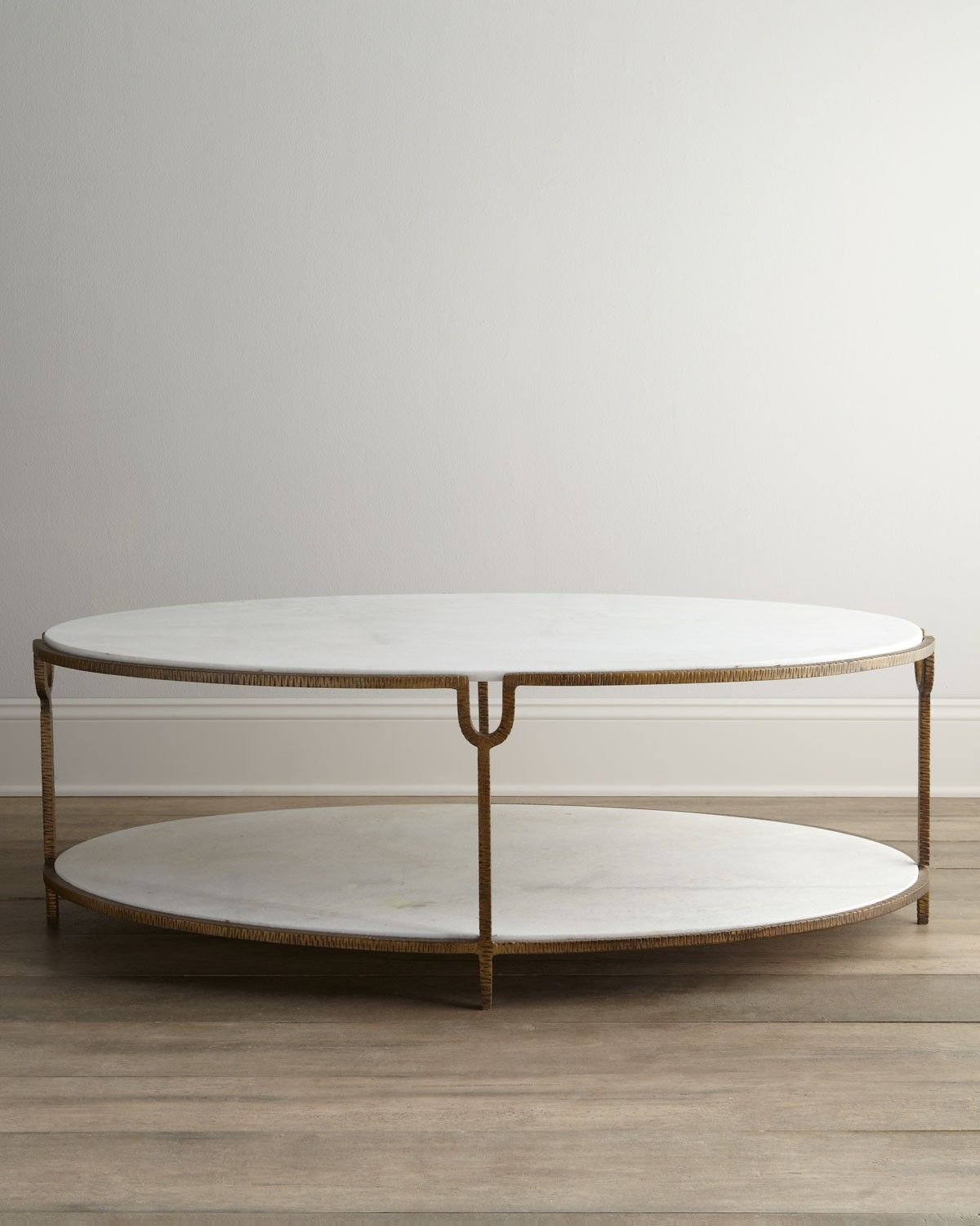 Marble Top Round Coffee Table Ideas On Foter