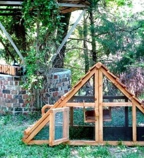 Inexpensive chicken coops for sale
