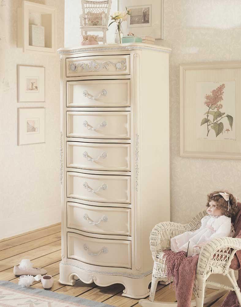 Jessica Mcclintock Romance Furniture